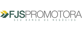 Logo FJS Promotora